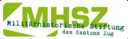 MHSZ_Logo_mitRahmen_RGB_300px