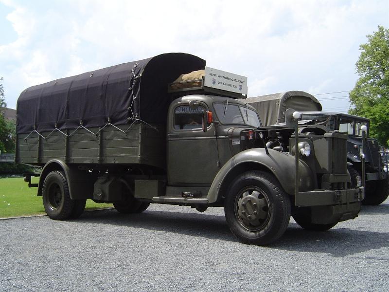 GMC AC 454
